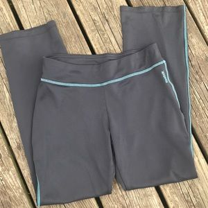 Girls athletic pants